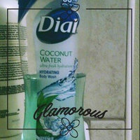 Dial Clean & Soft Body Wash, Spa Minerals & Exfoliating Beads uploaded by guadalupe m.