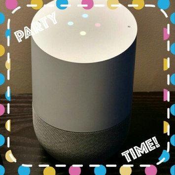Photo of Google Home - White Slate uploaded by Marlie S.