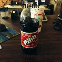 Pibb Xtra 6 pk, 12 oz Cans uploaded by Shelby S.