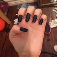 OPI Top Coat uploaded by Anette G.