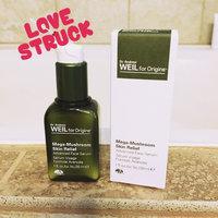 Origins Dr. Weil For Origins(TM) Mega-Mushroom Skin Relief Advanced Face Serum uploaded by Megan Z.