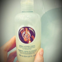 THE BODY SHOP® Shea Shower Cream uploaded by Kate W.