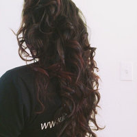 Sebastian ReShaper Hairspray uploaded by Becca M.