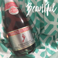 Barefoot Moscato uploaded by Kendra M.