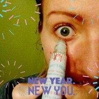 FIRST AID BEAUTY Detox Eye Roller uploaded by Jennifer P.