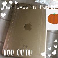 Apple iPad mini 3 Wi-Fi 16GB - Gold uploaded by member-967102d45