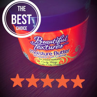 Beautiful Textures Moisture Whip Curl Creme, 8 oz uploaded by Telysa P.