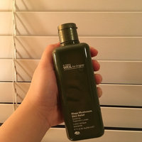 Origins Dr. Andrew Weil For Origins(TM) Mega-Mushroom Skin Relief Soothing Treatment Lotion uploaded by Miss F.