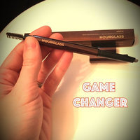 Hourglass Arch Brow Sculpting Pencil uploaded by Nicole B.