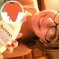Aveeno Active Naturals Stress Relief Moisturizing Lotion uploaded by Kelsey B.