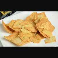 Stacey's Pita Parmesan Chips uploaded by Raleih M.