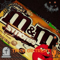M&M'S® Crispy S'mores Chocolate Candy Bag uploaded by Gemma S.