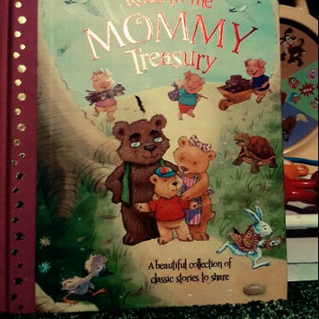 Photo of Read to Me Mommy Treasury (Treasuries) uploaded by kayla M.