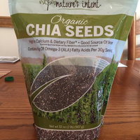 Nature's Intent Organic Chia Seed - 1 ct. uploaded by Kathleen F.