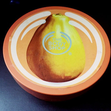 Photo of The Body Shop Papaya Body Butter, 6.75 Oz. uploaded by Hetal S.