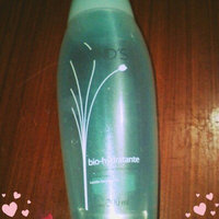 POND'S Bio-hydratante Dual Phase Makeup Remover, 6.75-oz. (200mL) uploaded by Yoselin R.