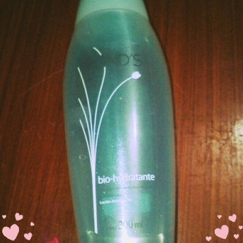 Photo of Pond's® Bio-hydratante Dual Phase Makeup Remover uploaded by Yoselin R.