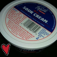 Tofutti Milk Free Sour Cream uploaded by Emelie G.