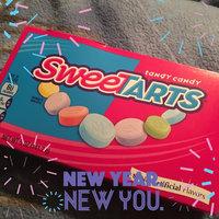 Wonka SweeTARTS Tangy Candy uploaded by Brooklyn K.
