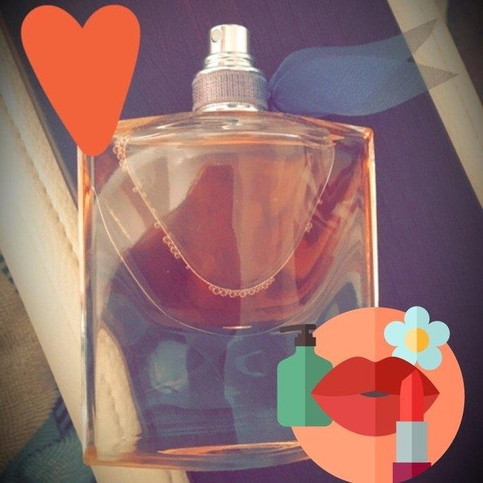 Lancôme La vie est belle 2.5 oz L'Eau de Parfum Spray uploaded by Iryna B.