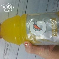 Gatorade® Citrus Cooler uploaded by NICOLE T.