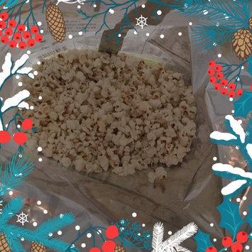 SkinnyPop® Original Popped Popcorn uploaded by Victoria A.