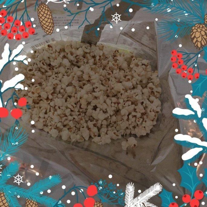 Skinnypop Popcorn Skinny Pop Popcorn uploaded by Victoria A.