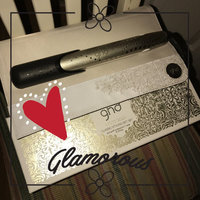 ghd Arctic Gold Professional Styling Gift Set uploaded by Claudine S.