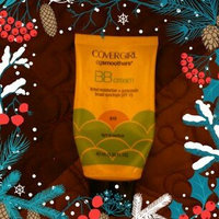 COVERGIRL Smoothers BB Cream uploaded by Martha C.