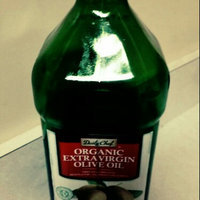 Daily Chef Organic Extra Virgin Olive Oil (1.5L) uploaded by nereida p.