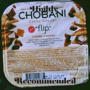 Photo of Chobani®