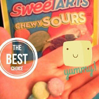SweeTARTS® Chewy Sours uploaded by Jillian S.