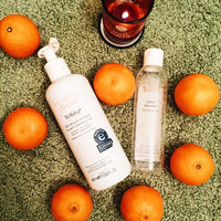 Avene Trixera+ Selectiose Emollient cleansing gel uploaded by Iryna M.