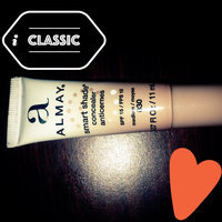 Almay Smart Shade Skintone Matching™ Concealer uploaded by Meia W.