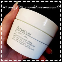Avon ANEW CLINICAL Advanced Retexturizing Peel 42 ml 1.47 fl oz uploaded by Kari C.