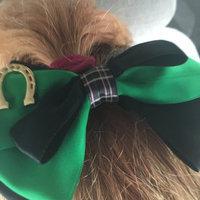 Scunci No Slip Grip Hair Ties uploaded by Miranda S.