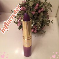 Nonie Creme Colour Prevails Classic Lip Duo Lipstick / Lip Gloss, uploaded by Lacresha H.