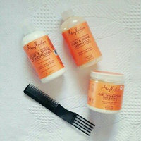 SheaMoisture  Curl Enhancer Smoothie uploaded by Brianna W.