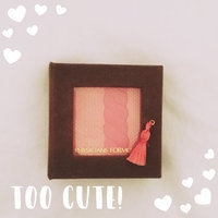 Physicians Formula Cashmere Wear Ultra-Smoothing Blush uploaded by Vanessa R.