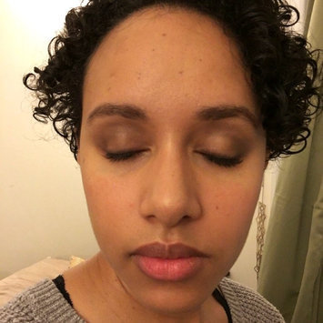 Photo of SheaMoisture Mineral Eyeshadow - Wet/Dry uploaded by Caroline S.