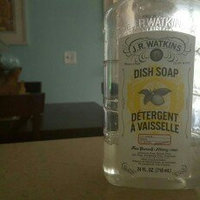 J.R. Watkins Natural Home Care Dish Soap Lemon uploaded by Sara S.