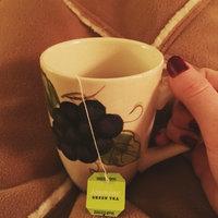 Bigelow Jasmine Green Tea uploaded by Jeanmarie W.
