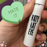 COVERGIRL Katy Kat Eye Mascara uploaded by Katie W.