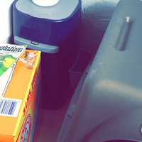 Litter Genie Cat Litter Disposal System uploaded by Jayce F.