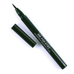 Urban Decay Ink For Eyes Waterproof Precision Eye Pen uploaded by Kalista J.