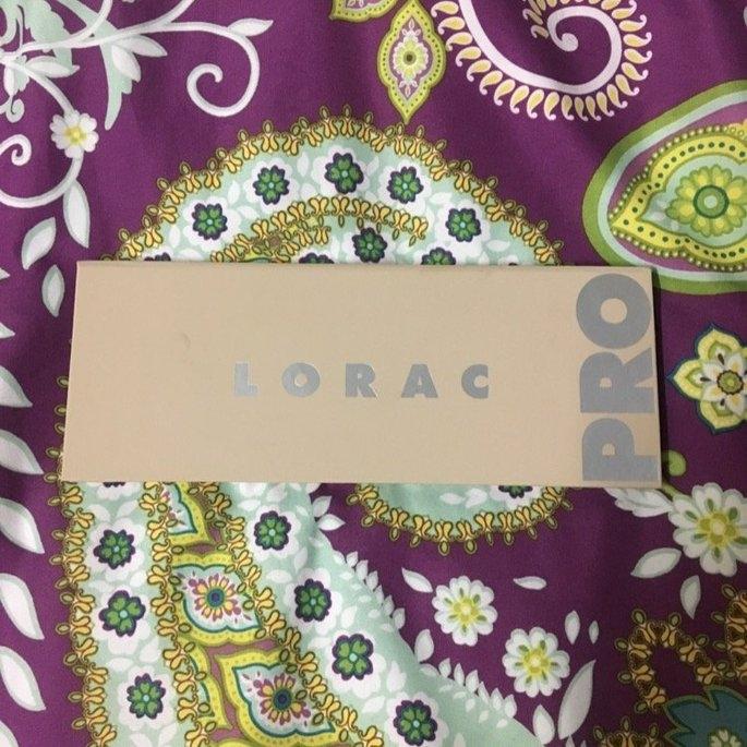 Lorac PRO Palette 3 uploaded by Chloe W.