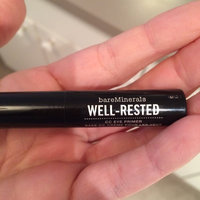 bareMinerals Well-Rested® CC Eye Primer uploaded by Emily R.