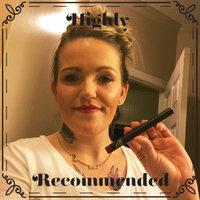 stila Perfecting Foundation uploaded by Britta T.