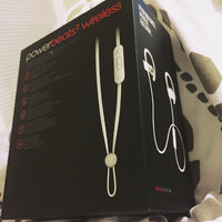 BEATS by Dr. Dre Powerbeats 2 Wireless Headphones uploaded by Alexis L.