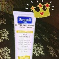 Dermasil Labs Dermasil Dry Skin Treatment, Original Formula 10 Oz Tube uploaded by Ebony M.